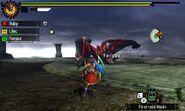 MH4U-Molten Tigrex Screenshot 016