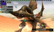 MHGen-Cephadrome Screenshot 005