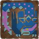 File:FrontierGen-Nargacuga Icon 02.png