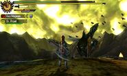 MH4U-Seltas Screenshot 004