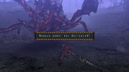 MHFU-Terra Shogun Ceanataur Screenshot 005