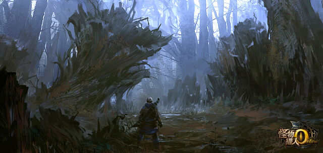 File:MHO-Dark Veil Forest Concept Art 009.jpg