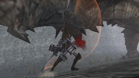 File:FrontierGen-Attack on Titan x MHF-G Screenshot 006.jpg