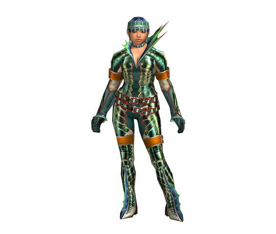 File:FrontierGen-Ganon G Armor (Gunner) (Female) Render 001.jpg