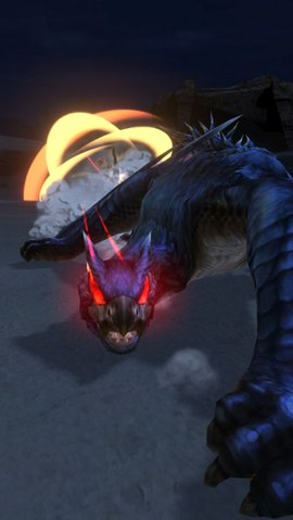 File:MHSP-Nargacuga Screenshot 001.jpg