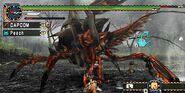Monster-hunter-freedom-21