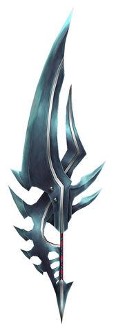 File:FrontierGen-Great Sword 104 Render 001.jpg
