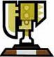 File:MH4U-Award Icon 035.png