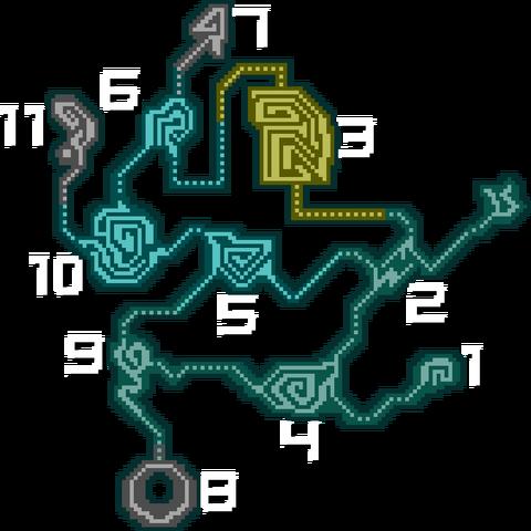File:MHF1-Swamp Map.png