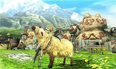 File:MHGen-Moofah Screenshot 001.jpg
