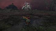 MHP3-Amatsu Screenshot 010