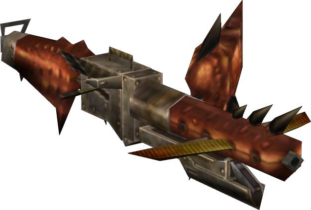 File:Weapon043.png