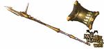 Yukumo Lance 2