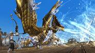 FrontierGen-Garuba Daora Screenshot 009