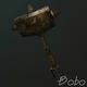 Ironhammer