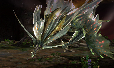 File:MHGen-Amatsu Screenshot 002.jpg