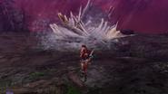 MHP3-Amatsu Screenshot 029