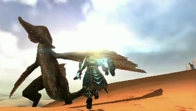 File:MH4U-Cephadrome Screenshot 002.png