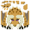 MH4U-Diablos Icon