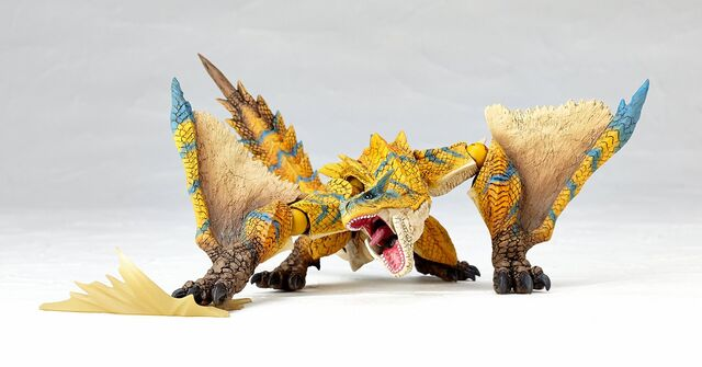 File:Revoltech-Tigrex Figure 001.jpg