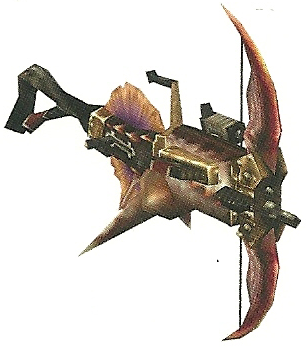 File:FrontierGen-Light Bowgun 012 Low Quality Render 001.png