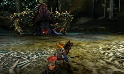 File:MHGen-Nakarkos Screenshot 055.jpg