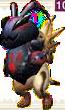 File:MHGen-Palico Armor Render 106.png