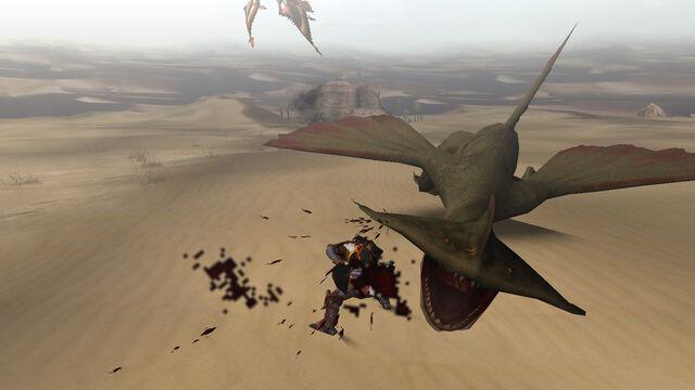 File:FrontierGen-Cephadrome Screenshot 006.jpg