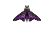 Monster Hunter Generations Speed Kinsect