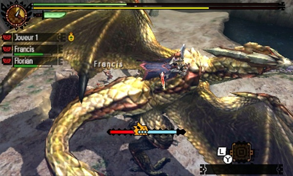 File:MH4U-Seregios Screenshot 033.jpg