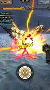 MHXR-Barioth Screenshot 002