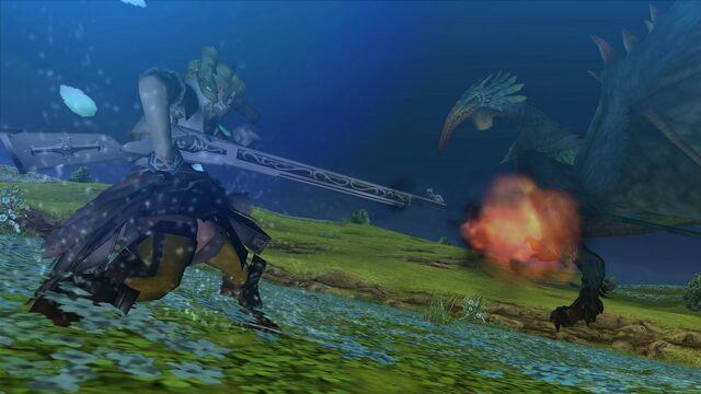 File:FrontierGen-Puella Magi Madoka Magica x MHF-G Screenshot 003.jpg