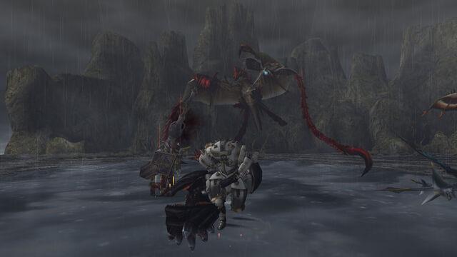 File:FrontierGen-Supremacy Doragyurosu Screenshot 018.jpg