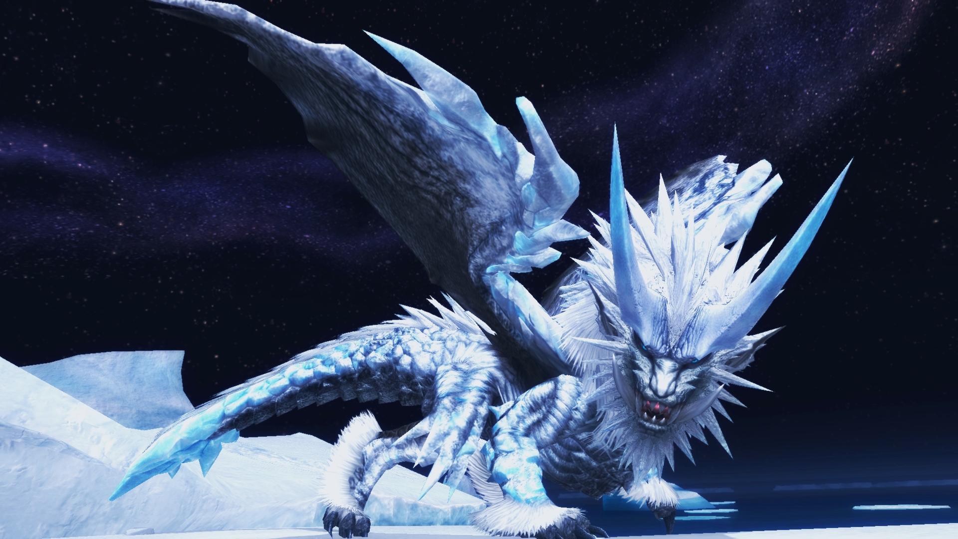 Toa Tesukatora Monster Hunter Wiki Fandom Powered By Wikia
