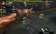 MH4U-Congalala Screenshot 018