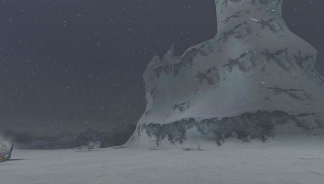File:MHFU-Snowy Mountains Screenshot 052.png