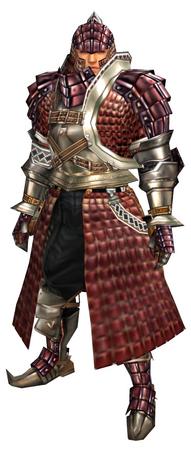 File:Character mhfu.jpg