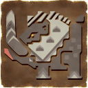 File:FrontierGen-Bulldrome Icon 02.png