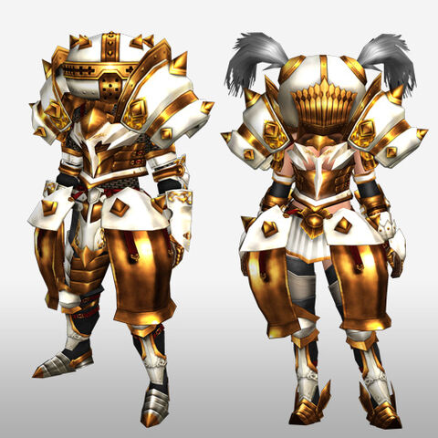 File:MHFG-Byakko Donki-ju G Armor (Blademaster) Render.jpg