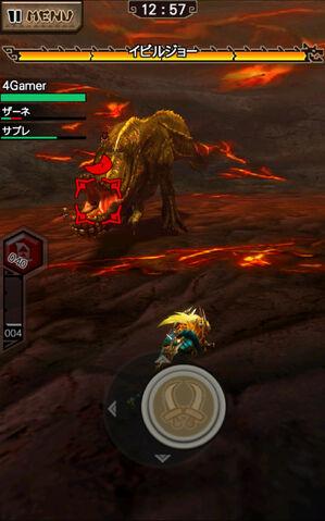 File:MHXR-Deviljho Screenshot 007.jpg
