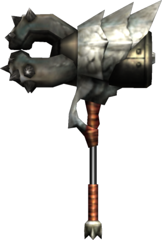 File:Weapon032.png