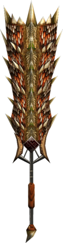 File:FrontierGen-Great Sword 006 Render 001.png
