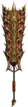 FrontierGen-Great Sword 006 Render 001