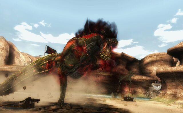 File:FrontierGen-Savage Deviljho Screenshot 001.jpg
