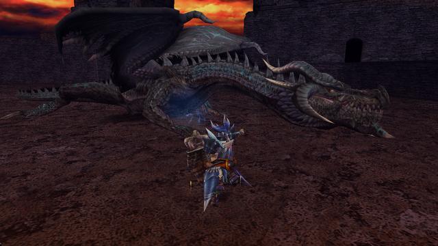 File:MHFG-Fatalis Screenshot 008.png