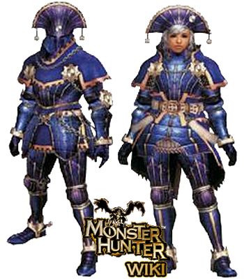 File:Empress-Blademaster.png