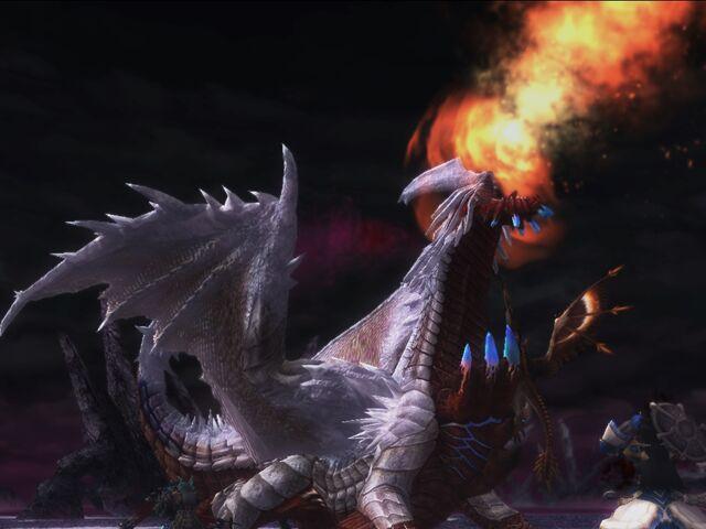 File:FrontierGen-Disufiroa Screenshot 005.jpg