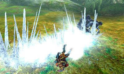 File:MH4-Oroshi Kirin Screenshot 002.jpg
