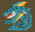 MH4-Zamtrios Icon