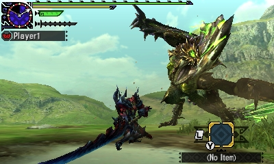 File:MHGen-Astalos Screenshot 028.jpg